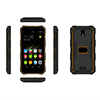 /product-detail/no-brand-rugged-smart-mobile-phone-itel-mobile-pho-walkie-talkie-android-waterproof-phone-62044392204.html