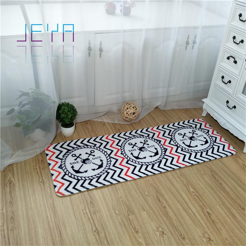 sleeping compact mat product shelter floor mats p supplies