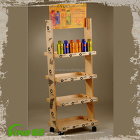 innovative products 2016 Shop Shelves and Display Stand , Point of Sales Display Rack