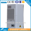 Industrial Indoor Cabinet Air Cooler For Control Panel With CE OEM