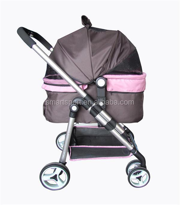 Luxury And Durable Pet Stroller Buy Pet Stroller Twin