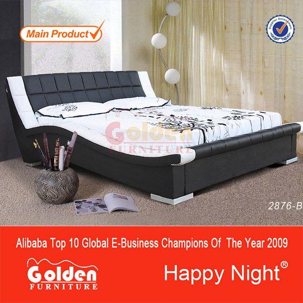 Italian Bedroom Furniture In Dubai, Italian Bedroom Furniture In Dubai  Suppliers And Manufacturers At Alibaba.com