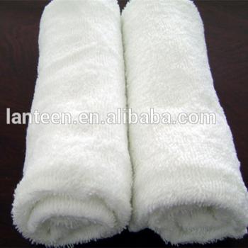 Wholesale Stock Lot Bulk Surplus Face Towel Bidet Cotton Towels 32