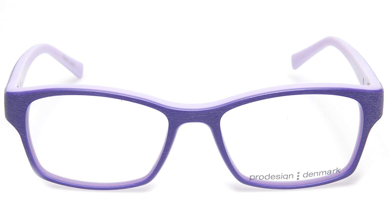 Cheap Prodesign Denmark Eyeglass Frames, find Prodesign Denmark ...