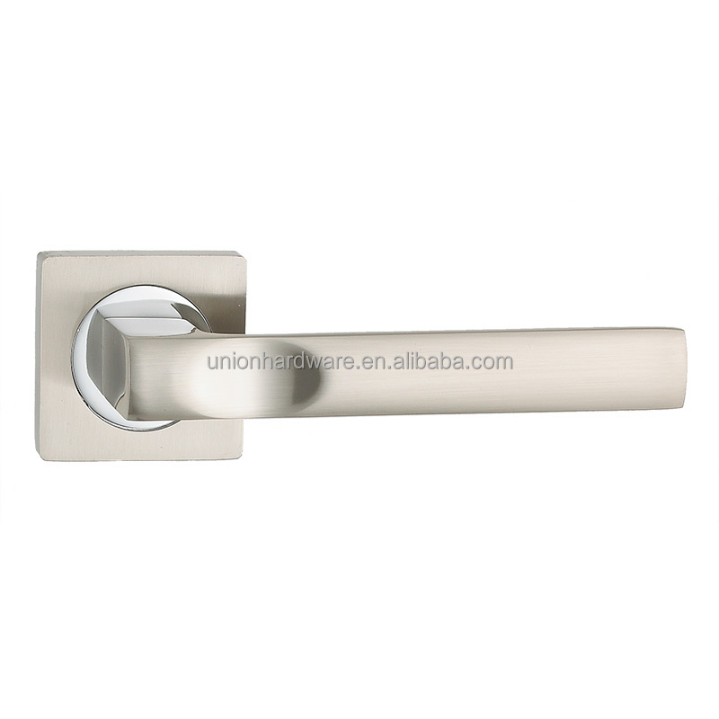 Types Of Door Handle, Types Of Door Handle Suppliers and ...