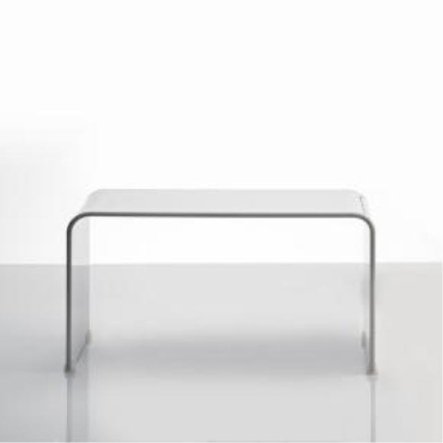 Bathroom Stools Xl Acrylic Shower Bench White Buy Lucite Shower