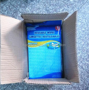 disposable nonwoven german germany cleaning cloth