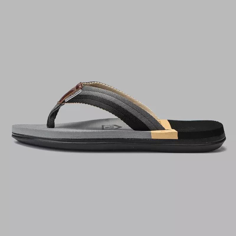 ef3e18d7a72e Cheap Thong Sandals