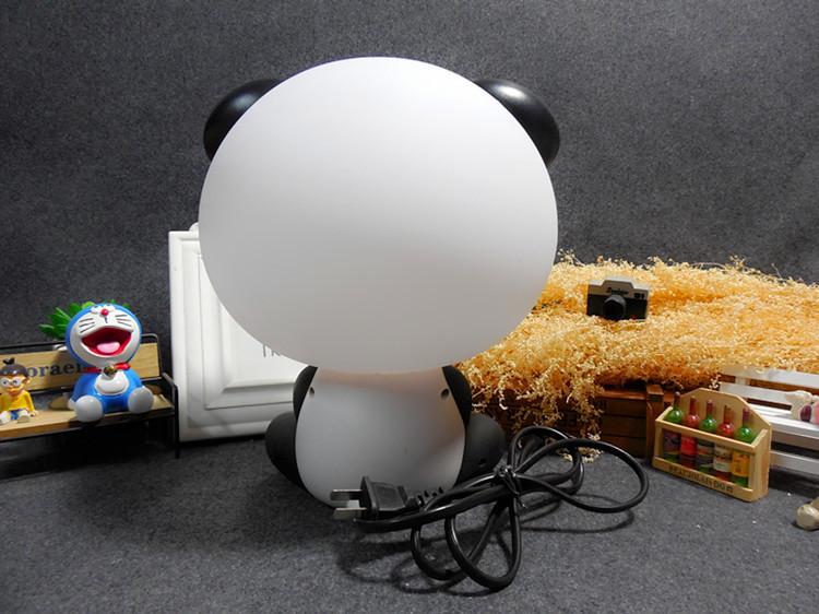 Baby slaapkamer lamp u artsmedia