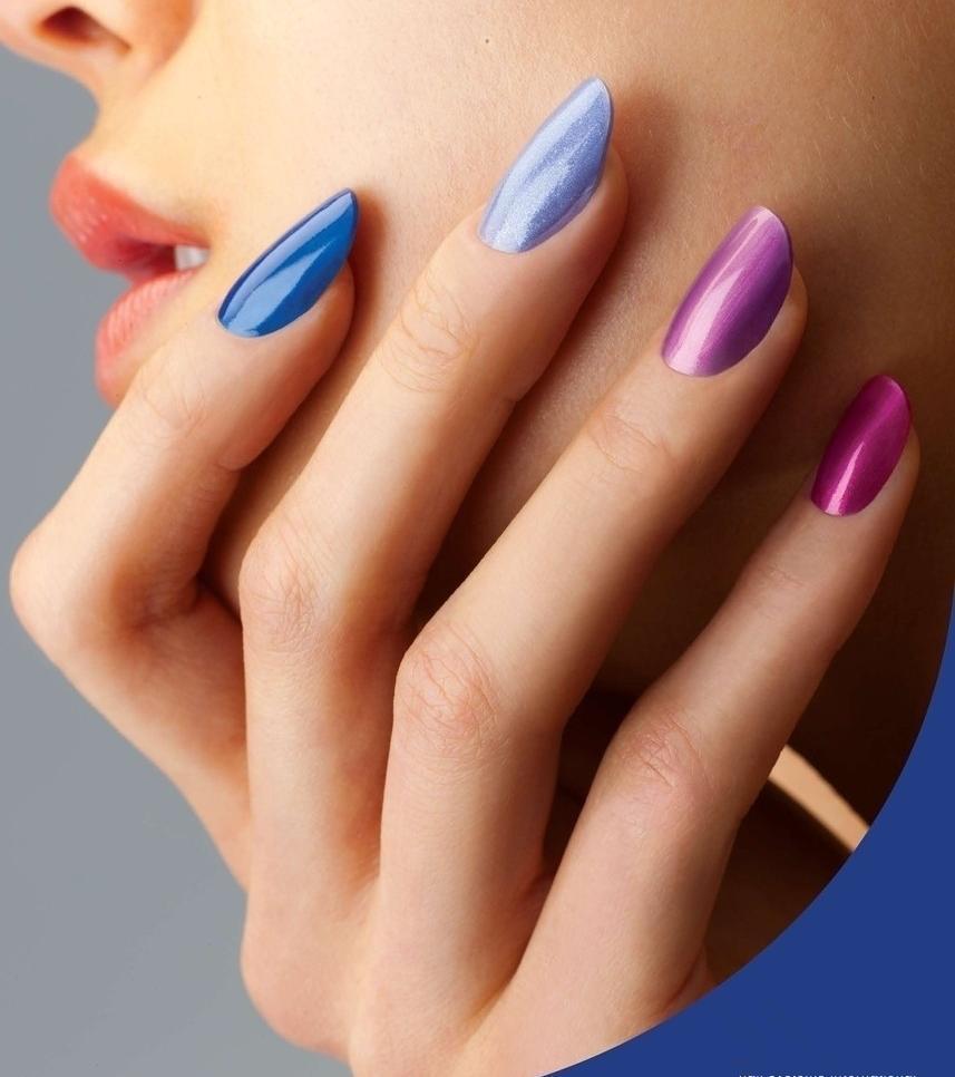 Souvent Grossiste ongle en gel original-Acheter les meilleurs ongle en gel  OR34