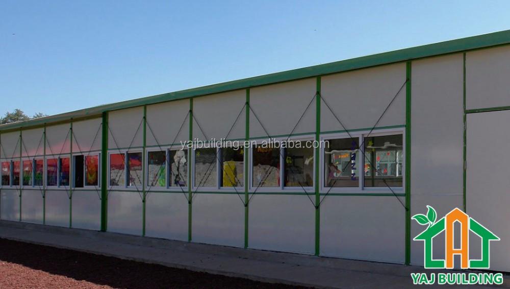 Stable Quality Yaj Labour Canteen Building Buy Labour