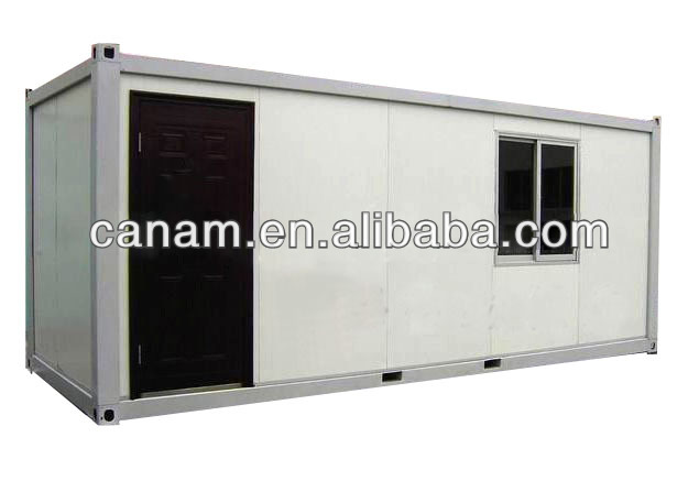 mobile bathrooms and toilets mobile bathrooms and toilets suppliers and manufacturers at alibabacom - Mobile Bathroom