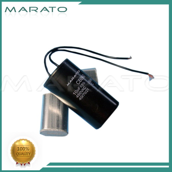 Trendy cheap mv capacitor