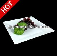 2013 new product plastic cake plate with cover