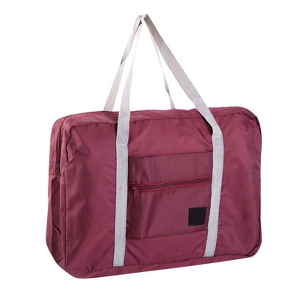 Get Quotations · Wenyujh Duffel Bag - Waterproof Travel Duffel Bag aada204bf5001