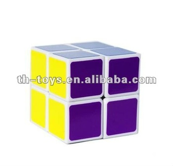Magic Cubes 2x2 (57mm)