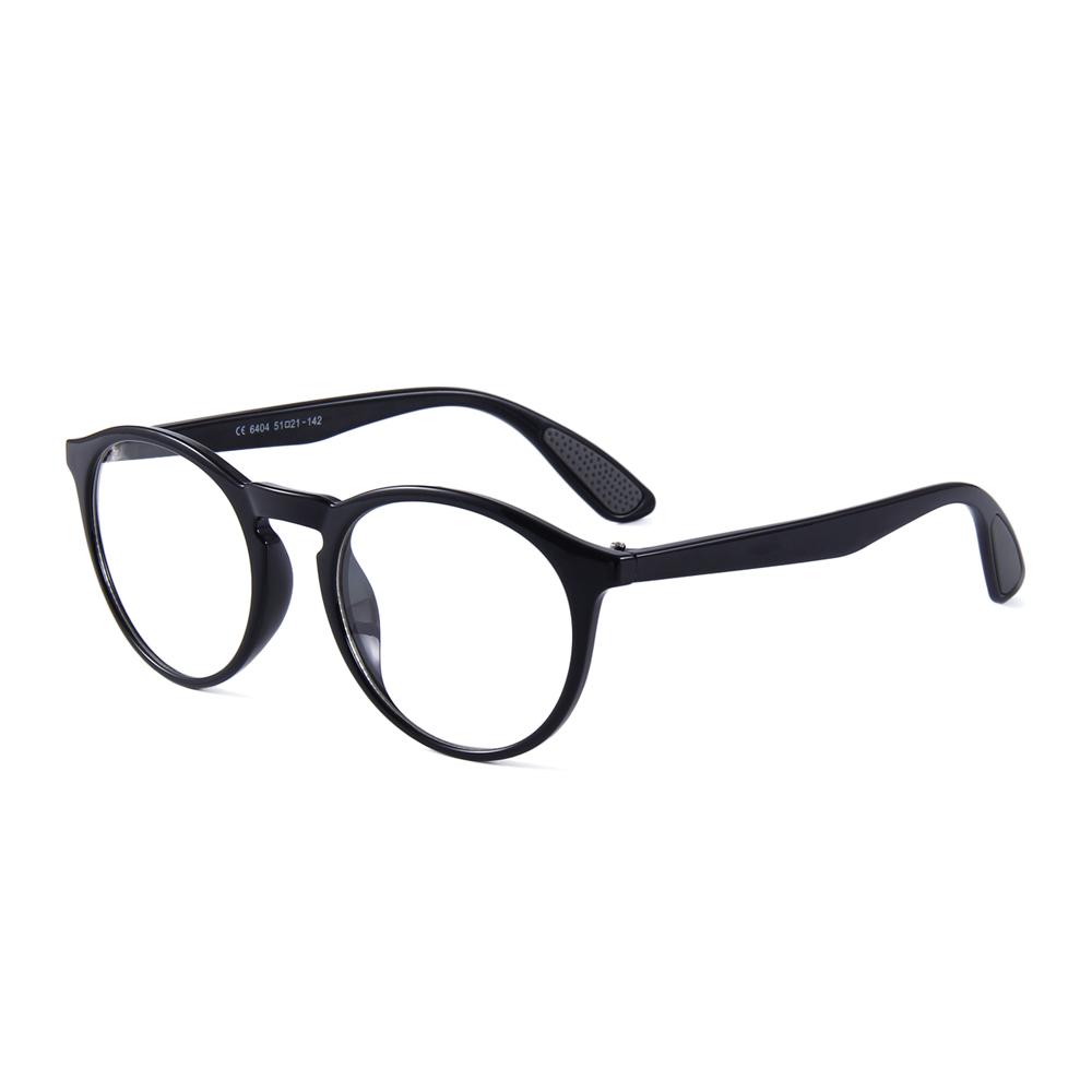 07d94e383b Catálogo de fabricantes de Koali Monturas De Gafas de alta calidad y Koali  Monturas De Gafas en Alibaba.com