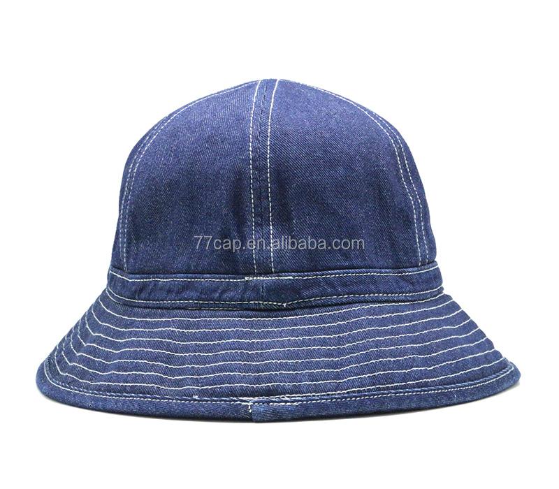 Adult Sex Hot Girl Style Cheap Floral Blank Bucket Hats - Buy Cheap ... b8a8b4293e4