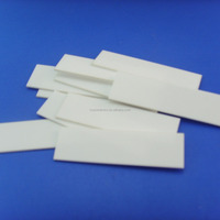 99% alumina ceramic slabs plate sheet