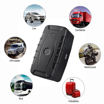 Tracking Devices For Cars Best Buy >> Lk209c Best Buy Vehicle Gps Tracker Car Locator Truck Vehicle