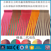 Non-slip Pvc Flooring For Room Plastic Vinyl Flooring