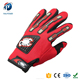 YP-SG-0026 Wholesale Unisex Full finger Push Bike Sport Gloves