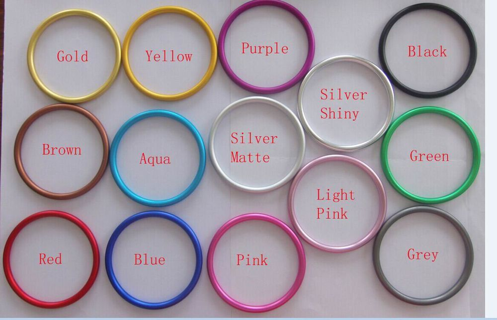 Aliexpress Hot Sale Baby Sling Ring With Quality Testing Sling Ring Buy Sling Ring Sling Ring Sling Ring Product On Alibaba Com