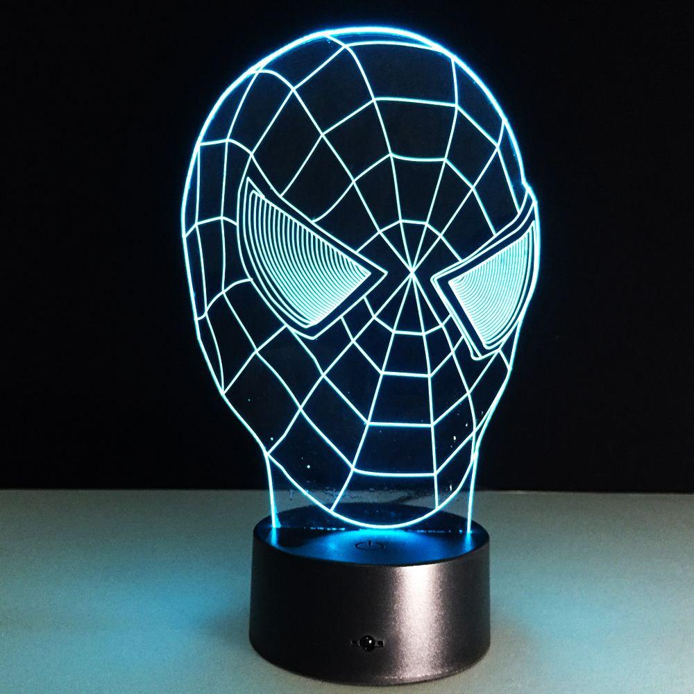 Birçok çinli Spiderman Boyama Toptancıdan Toptan Fiyatına Online