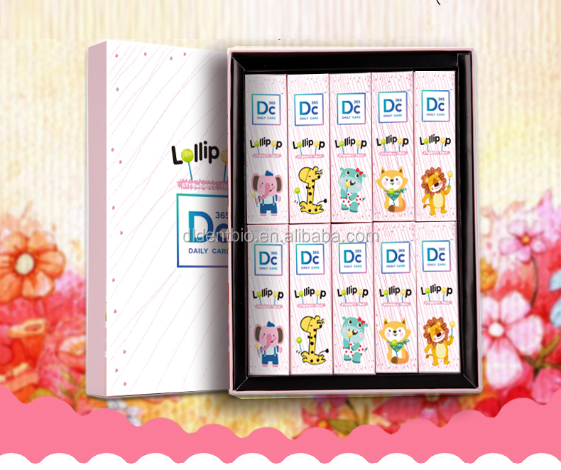 Dc365 Natural Xylitol Lollipop Strawberry Sour Lollipops - Buy Big  Lollipops For Sale,Sour Lollipops,Lollipop Sweet Product on Alibaba com