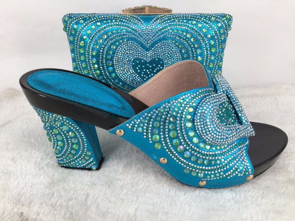 bags set and wine and shoes for matching Gorgeous shoes bag italian to weddings set bag shoes 1w8xpOTq