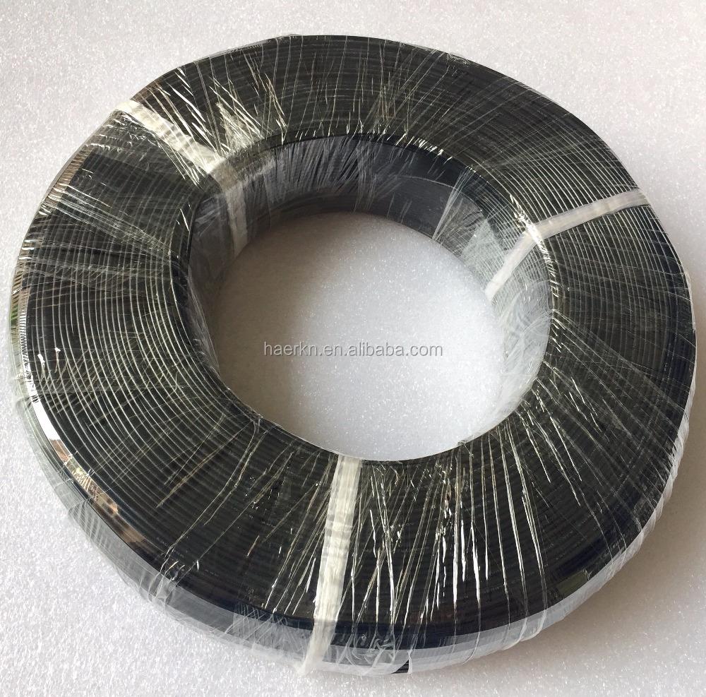 Finden Sie Hohe Qualität Kupfer-erdungskabel 25mm2 Hersteller und ...