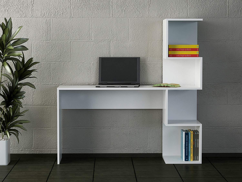Cheap Office Bookshelf Design Find Office Bookshelf Design Deals On