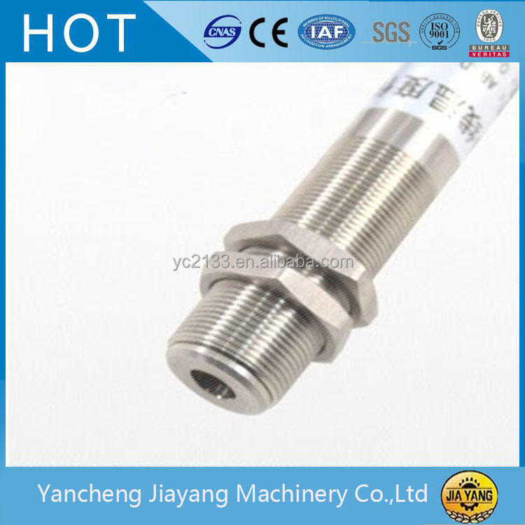 infrared temperature sensor 0-5V/4-20mA output