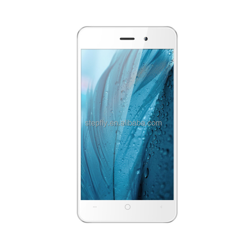 Cheaper Leagoo Z1 smartphone 4.0 Inch 3G WCDMA Android 5.1 MTK6580 Quad Core 512MB RAM 4GB ROM 3MP Camera Wifi GPS 3G phone
