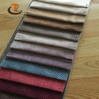 Lazy Boy Fabric Sofa Cover Material