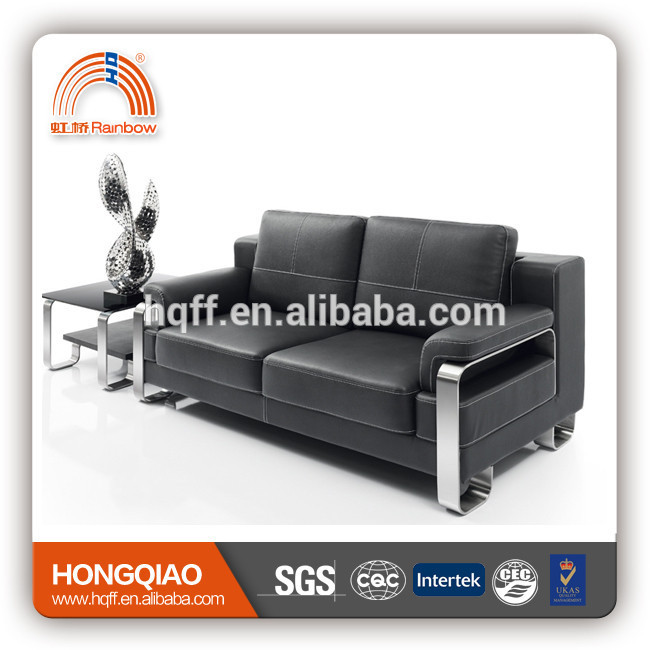sofa set design and prices stainless steel fram office sofa