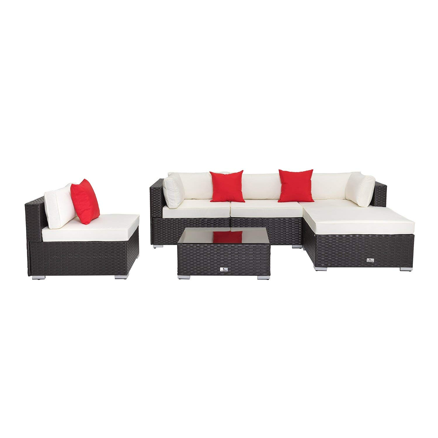 Cheap Sofa Cushions Sale Find Sofa Cushions Sale Deals On Line At