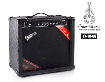 60w custom guitar amps cheap guitar amps guitar. Black Bedroom Furniture Sets. Home Design Ideas