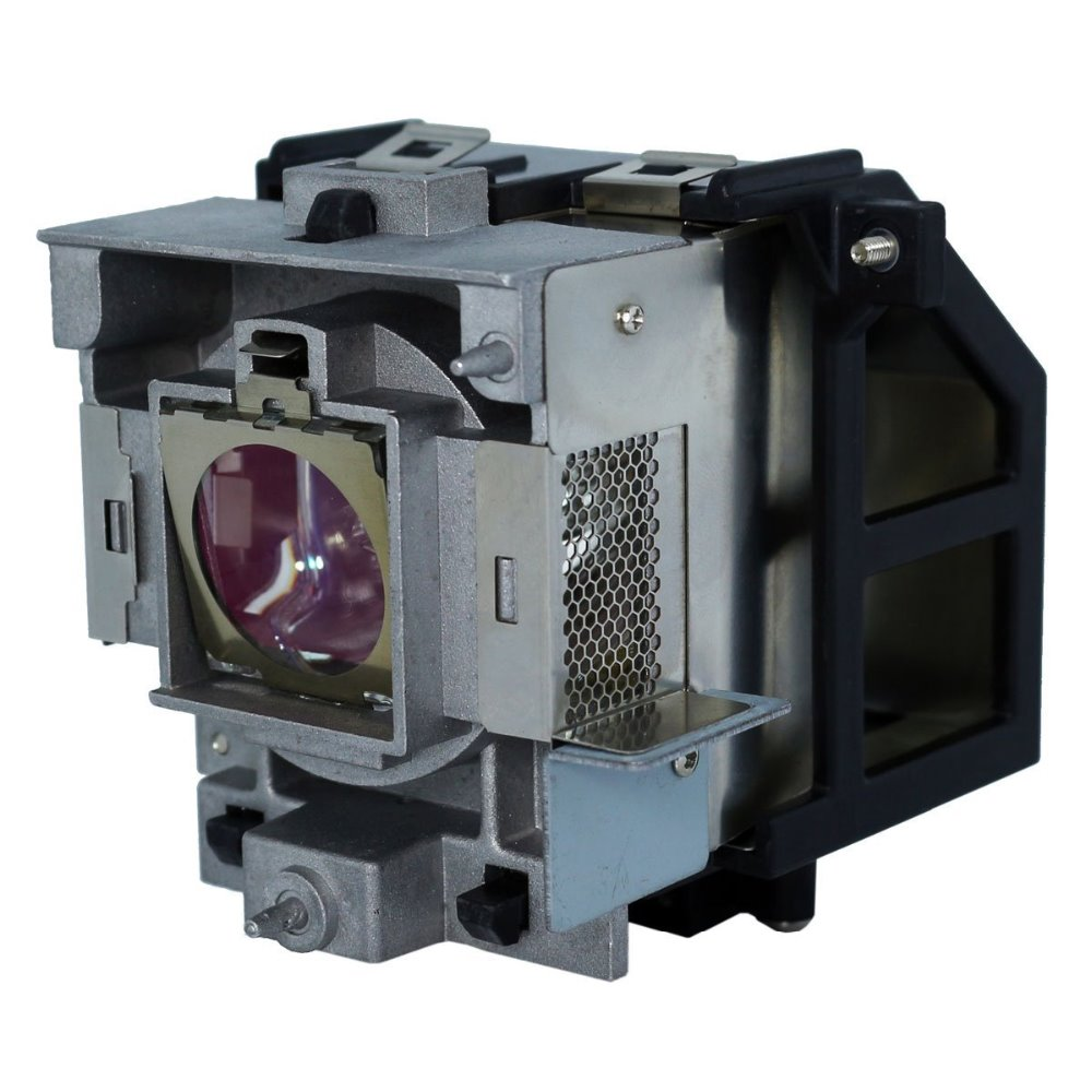 Lamp Housing For BenQ SP890 Projector DLP LCD Bulb
