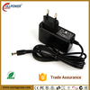 CB CE GS certification Euro plug 5V2A Power adapter with VI energy efficiency