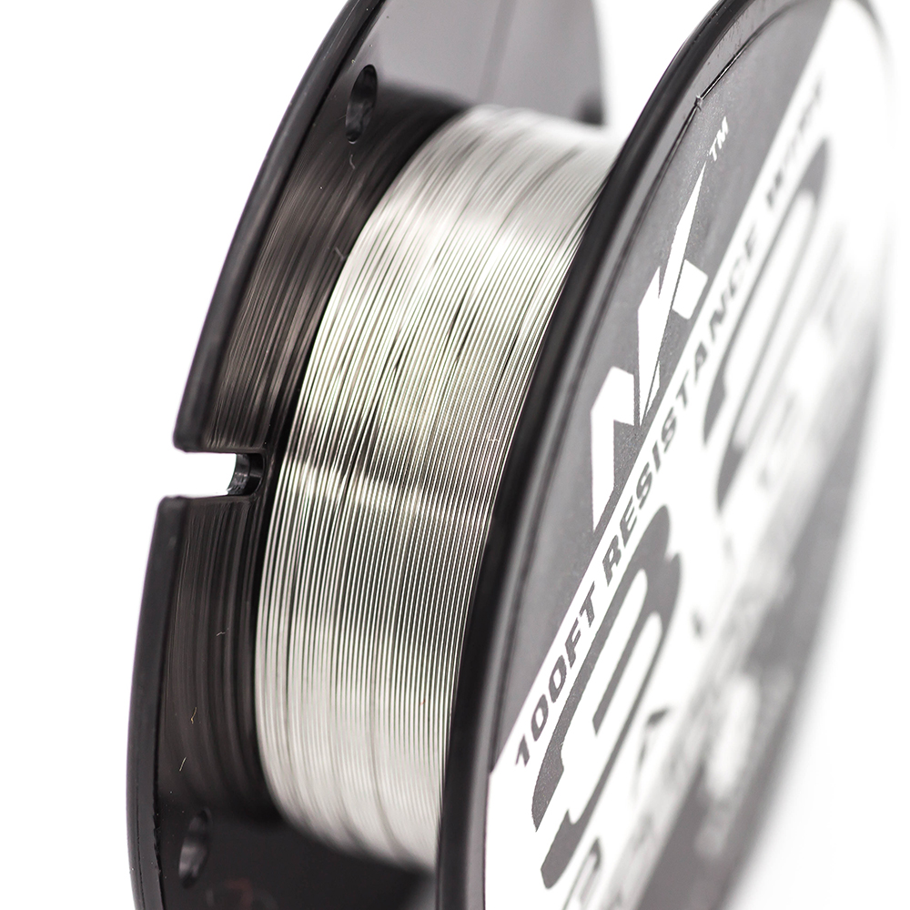 0.2mm Nichrome Wire, 0.2mm Nichrome Wire Suppliers and Manufacturers ...