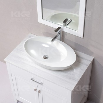Bathroom Sinks Used apron front sinks.found my double bowl apronfront kitchen sink