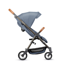 4 wheels vibrant wholesale quinny baby stroller