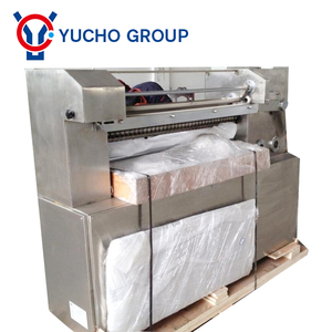 Very cheap products chewing gum manufacturing machine machine