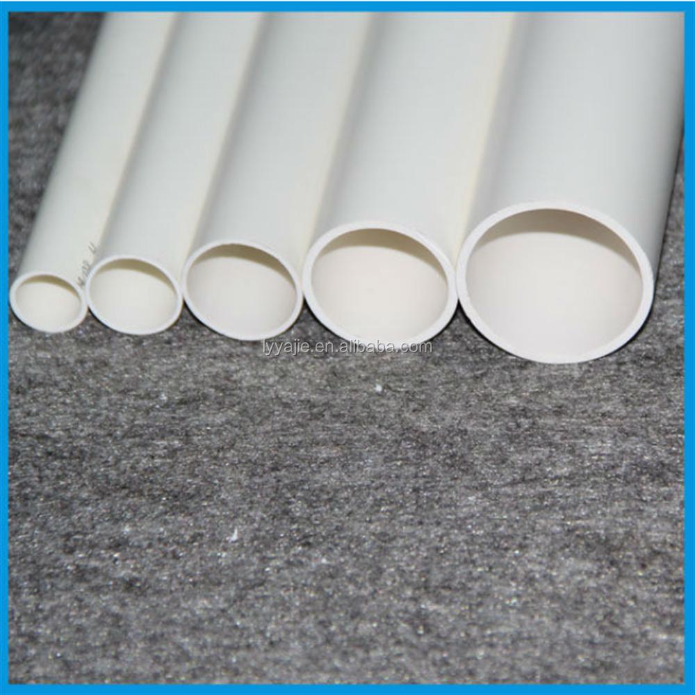 200mm diametro del tubo del pvc tubo di scarico in pvc rigido tubo di plastica id prodotto. Black Bedroom Furniture Sets. Home Design Ideas