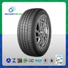 2017 intertrac tyre 175/65r14 195/65r15 205/55r16 4 season tyre