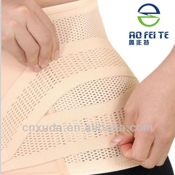 fb194c5aca33 Rechercher les fabricants des Chirurgicale Corset produits de qualité  supérieure Chirurgicale Corset sur Alibaba.com
