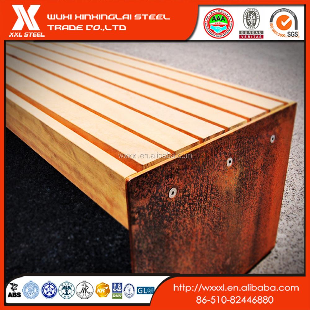 acier corten prix par tonne corten acier mur panneau id de produit 60402681034. Black Bedroom Furniture Sets. Home Design Ideas