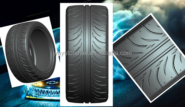 Drift Tires For Formula 1 Racing Car Competition Buy Formular 1
