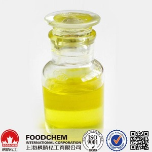 Food Grade Vitamin d3 Oil